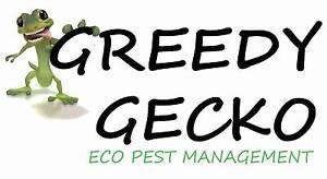 Greedy Gecko Eco Pest Management Adelaide Region Preview