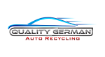 Quality German Auto Recycling