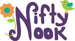 NIFTY NOOK DEALS