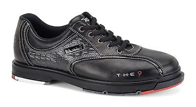 Dexter The 9 High Performance Bowling Shoes