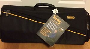 SkyRoll Garment/Luggage Bag - NEW w/ Tags