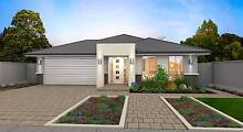 Apple Tree Grove - www.blissfulrealestate.com.au Cooranbong Lake Macquarie Area Preview