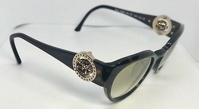 Authentic Sasura Mod. S205 Sunglasses