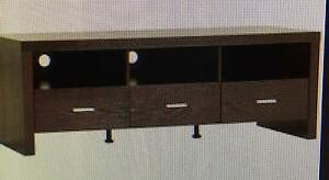 NEW MODERN TV UNIT Liverpool Liverpool Area Preview