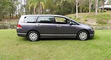 7 SEATER $49 P/Week  Honda Odyssey Excellent Condition Worongary Gold Coast City Preview