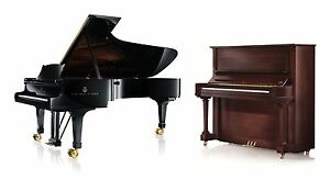 **PIANO & POOL TABLE REMOVALS** All Areas - Fully Insured. Brisbane City Brisbane North West Preview