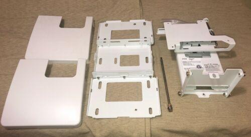 Epson ELPMB43 Ultra-Short Throw Wall Mount for EPSON BRIGHTLINK 595WI Projector
