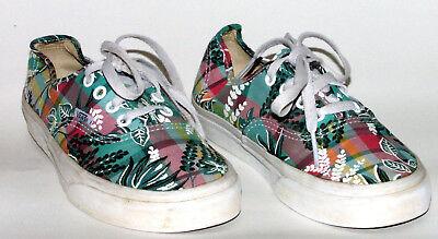 Footwear Vans Shoes 5 Trainers4Me