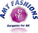 AMT Fashions