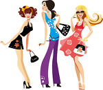 lizzy_angels boutique