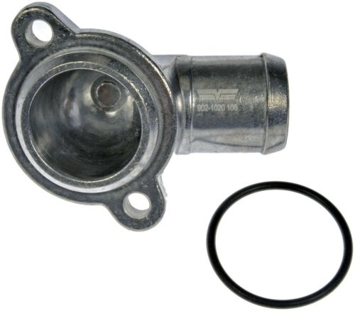 Engine Coolant Thermostat Housing Upper Dorman 902-685