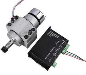brushless dc motor 48v brushless dc motor