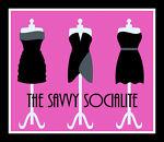 The Savvy Socialite