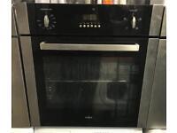 CDA built in oven electric