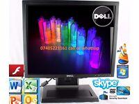 Dell Optiplex 780 PC Desktop 4GB RAM,,DVD.READY TO USE windows7,OFFICE,ANTIVIRUS
