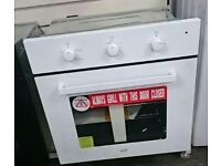 Bush Electric Fan Oven