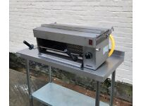 Falcon G3532 LPG Gas Salamander Grill, Excellent Condition