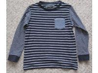 Boys clothes ages 6 and 6-7, 50p-£2.50 per item