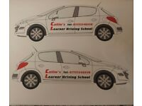 driving lessons, learn to drive - 07737240339