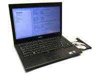 Dell E4310 Alienware Road Worrior 8GB DDR3/ 750GB SHDD/ GFX4000/ Win 7 x64 Now £249..!!