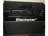Blackstar HT-40 Amp