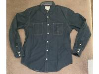 Men's shirt - medium