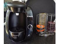 Bosch Tassimo - as new