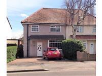 3 bedroom house in Gubbins Lane, Romford