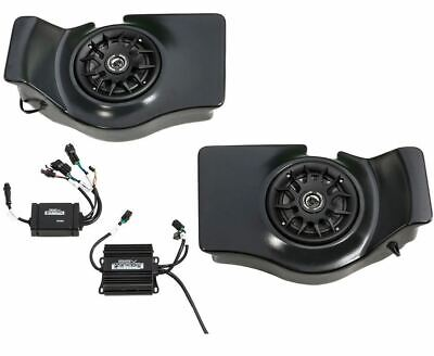 2019 Yamaha YXZ1000R Overhead Audio System By SSV Works - B5HH81C0V000 for sale  Shipping to India