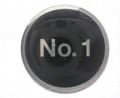 Olympus Pins (OLYMPUS  /  KAMERA / No. 1    ....... Foto-Pin (110k))