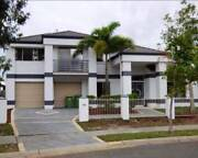 ROOM FOR RENT IN BIG SHARE HOUSE WITH 3 OTHERS Varsity Lakes Gold Coast South Preview