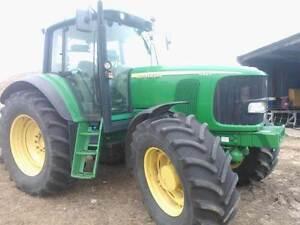 John Deere 6920 for sale Mount Barker Plantagenet Area Preview