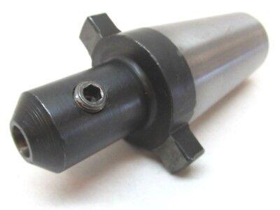 Universal Eng 38 Endmill Toolholder W Kwik-switch 300 Shank - 80342
