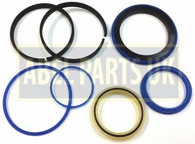 Jcb Parts - Seal Kit For Various Jcb Machines 3cx 4cx 99120021 926