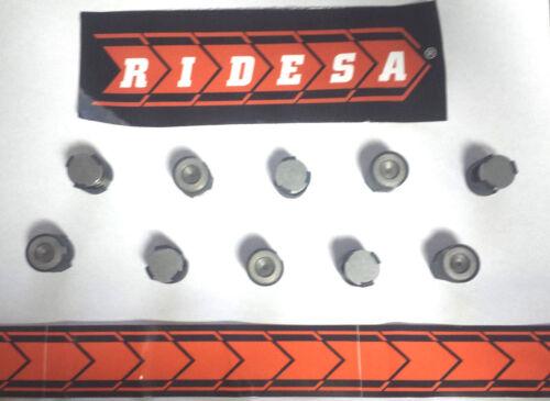 John Deere Hydraulic Pump Valve Kit AR52785 (1 ) UNID