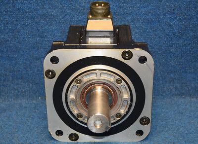 Yaskawa Sgmg-20a2ab Sgmg20a2ab Ac Servo Motor W Ut0ph-81awf Encoder