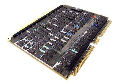 New Foxboro D014oae Pc Board 76r282 2b8423 D014oaefb 76r081