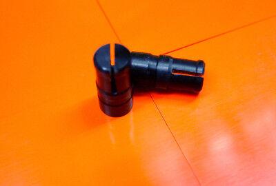 JBL L100, L300, L65, 4333, 4343, 4344 and 4350 Grill Mounting Peg NEW!