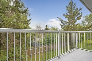 $500 off first months rent! ~ Top Floor 3 Bedroom Apartment~