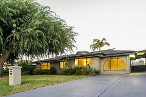Fully renovated house Bunbury WA Offers over $350,000 Bunbury Bunbury Area Preview