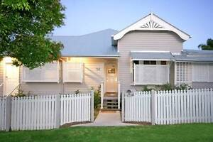 Clean and well maintained in handy yet quiet location Highgate Hill Brisbane South West Preview