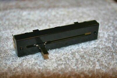 Intensity Control For Olympus Bh-2 Bhtbhtu Microscopes