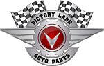 Victory Lane Auto Parts