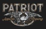 Patriot Apparel
