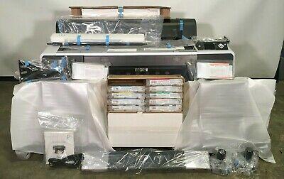 Epson Surecolor P7000 24 10-color Large-format Inkjet Photo Printer Scp7000se