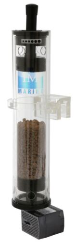 Innovative Marine ® Minimax Pro Series Media Reactor - Desktop