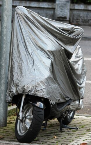 The Do's and Don'ts of Buying Motorbike Covers