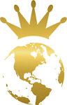 World Mint Gold