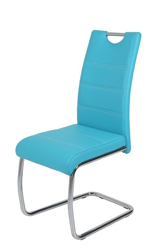 Fantastisch Standardküchentheke Stuhl Höhe Fotos - Ideen Für Die ...