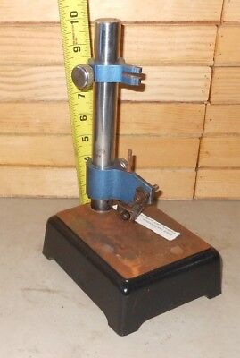 Dial Gage Indicator Stand